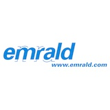 Emrald Risk Consulting GmbH