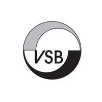 VSB e.V. Bildungswerk der nordhess. Wirtschaft