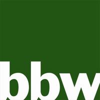 bbw Akademie für betriebswirtschaftliche Weiterbildung GmbH