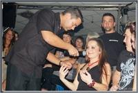 Showhypnose lernen