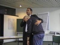 Hypnoseausbildung Hypnose lernen