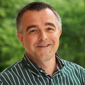 Trainer, Speaker, Coach Führungskräftetraining - Ulrich Striebl