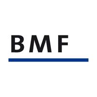 """Bonner Management Forum (BMF) - """"Digitalisierung von Geschäftsmodellen – Fit für die Zukunft?"""""""