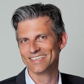 Trainer, Speaker, Coach Erfolgsfaktor Persönlichkeit & Verhalten - Michael Kugel