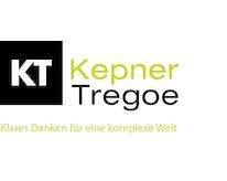 Kepner-Tregoe Deutschland