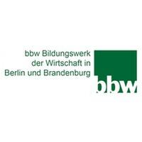 Praxis der Entgeltabrechnung Teil II: Grundlagen des Sozialversicherungsrechts - bbw Zertifikatskurs