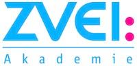 ZVEI-Services GmbH (ZSG)