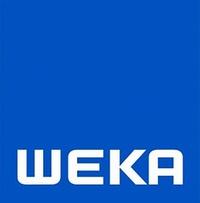Office Akademie - WEKA MEDIA GmbH & Co. KG