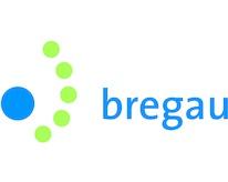 bregau GmbH & Co. KG