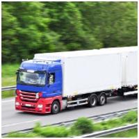 Berufskraftfahrer-Weiterbildung (BKrFGQ)