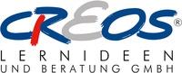 Creos Lernideen und Beratung GmbH