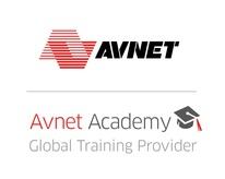 Avnet Technology Solutions GmbH