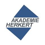 AKADEMIE HERKERT - Forum Verlag Herkert GmbH