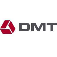 DMT GmbH & Co. KG - Fachstelle für Sicherheit
