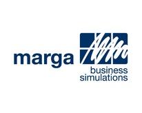 MARGA Business Simulations GmbH