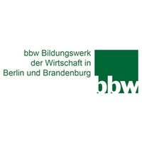 Gepr. Office-Managerin und Office-Manager (bSb)