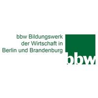 Gepr. Internationale Managementassistentin, Internationaler Managementassistent (bSb)