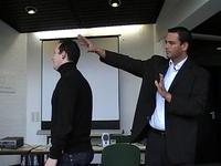 Energetische magnetische Hypnose - Ausbildung zum Magnetiseur