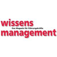 Wissensmanagement und Qualitätsmanagement: Erste Schritte zur Umsetzung der ISO 9001 Revision