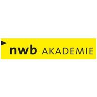 NWB Praxisforum Umsatzsteuer