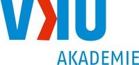 VKU Akademie