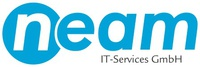 neam IT-Services GmbH