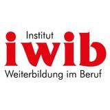 Institut Weiterbildung im Beruf der Hochschule RheinMain