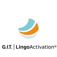 G.I.T.-Seminare GmbH & Co. KG