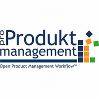 proProduktmanagement GmbH