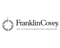 FranklinCovey Leadership Institut GmbH