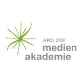 ARD.ZDF medienakademie