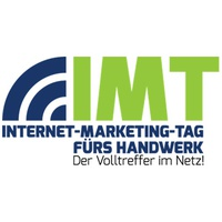 Internet-Marketing-Tag fürs Handwerk