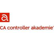 CA controller akademie