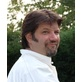 Trainer Divyam Martin-Sommerfeldt