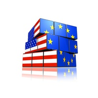 ZVEI-Expertenforum USA/TTIP