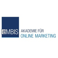 eMBIS GmbH - Akademie für Online Marketing