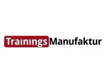 TrainingsManufaktur