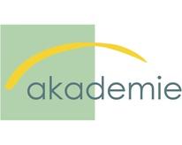 Akademie für wissenschaftliche Weiterbildung an der Pädagogischen Hochschule Heidelberg e.V.