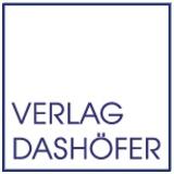 Verlag Dashöfer GmbH
