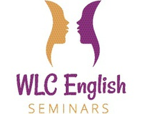 WLC English - Business English Seminare