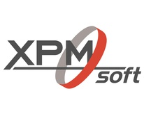 XPMsoft GmbH
