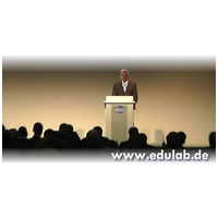 Rhetorik - reden, wirken, überzeugen - Rhetorik-Seminar inkl. Videofeedback