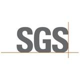 SGS Germany GmbH