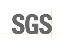 SGS Germany GmbH