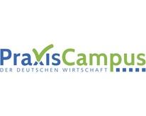 PraxisCampus der Deutschen Wirtschaft