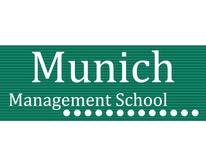 Munich Management School