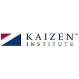 KAIZEN Institute GmbH