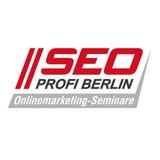 SEO Profi Berlin @ dskom GmbH