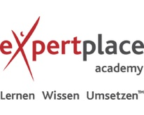 expertplace consulting GmbH