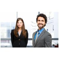 Fernkurs - Qualitätsmanagementbeauftragte/r (Fresenius-Zertifikat)